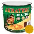 Акватекс - экстра 10л груша