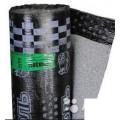Бикрост ХКП сланец серый 4,0 10м2