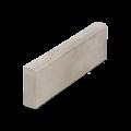 Бордюр (500*200*70) серый