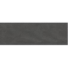 вставка  Ране белый/серый 246*740 DWU12RAN07R