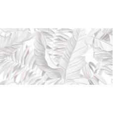 вставка Бонита белый/серый 249*500 DWU09BNT007