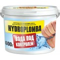 Гидроизоляция HYDROPLOMBA Bergauf 0,6 АКЦИЯ