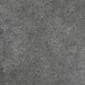 Granito G-1153/MR/600x600x10