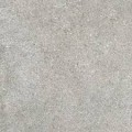 Granito G-1152/MR/600x600x10