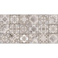 Декор BIRMA серый/серый 24,9 * 50 DWU09B404