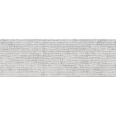 Декор JENNYFER  серый/белый 24,6 * 74 DWU12JNF70R