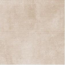Дюна керамогранит бежевый 6032-0311 30х30