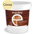 Евротекс 2.5кг (сосна)