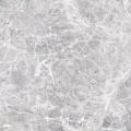 плитка Каниса бел/сер 610*610 TFU04CNC007  1,86