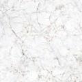 плитка Каника белый 610*610 TFU04CNC000  1,86