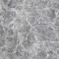 плитка Каника серый 610*610 TFU04CNC707   1,86