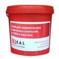 Клей д/линолеума Ideal 4кг (3л)