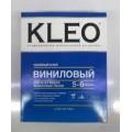Клей обойный KLEO спец.винил 150гр на 5-6рул.