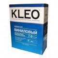 Клей обойный KLEO спец.винил 100гр на 3-4рул.