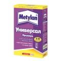 Клей обойный METYLAN Универсал Премиум 250гр
