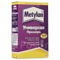Клей обойный METYLAN Универсал Премиум 500гр