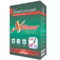 Клей X-Glass .для,флизелиновых обоев.200гр