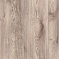 Линолеум Glory Kansas 1_697D-1.5м