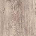 Линолеум Glory Kansas 1_697D-2.5м