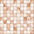 Орнелла мозаика коричн 5032-0201 30х30