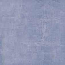 плитка  Диана голуб/бел 418*418 TFU03DIA600 1,747