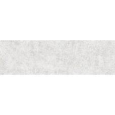 Плитка  JENNYFER  белый 24,6*74 TWU12JNF07R