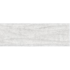Плитка  JENNYFER серый 24,6*74 TWU12JNF37R