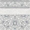плитка Делони серый 610*610 GFU04DLN707 1,488