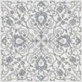 плитка Делони серый 610*610 GFU04DLN737  1,488