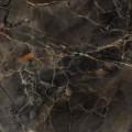плитка Олимпия корич 418*418 TFU03OLP404  1,747