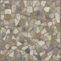 плитка Стайл коричневый 600*600 GFU04STA04R   1.44