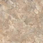 плитка Стен коричневый 418*418TFU03STN404 1,747