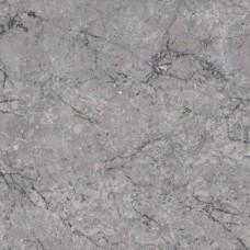 плитка Стен серый 418*418 TFU03STN707 1,747