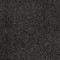 Плитка Тетра черный 600*600GFU04TTR20R   1.44