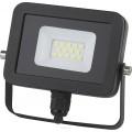 Прожектор ЭРА LED 10W LPR-10-6500K-М