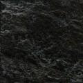 плитка  STARK черн/чер 61 * 61 TFU04STK202  1,488