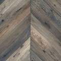 плитка Таволо серый 418*418 TFU03TVL707  1,92