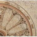 Тенерифе декор нольн 3613-0001/3602-0005 14х14