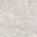 плитка TREVIS коричневый/коричневый 418*418 TFU03TVS414 1,920