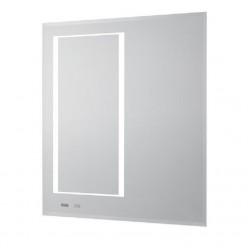 Зеркало Сакура 100 1А235102SKW80