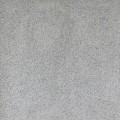 Керамогранит Техногрес Профи ШАХТЫ сер 300*300*7 (1,35м2)с/п профи