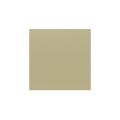 Техно Керамогранит 300*300*7мм серый матовый (0,09*17=1,53*48) Квадро Декор KDT00A21M С