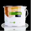 Антисептик ELCON SealTech для торцов бесцветн(2,7)