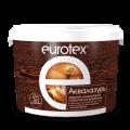 Евротекс 2,5кг (калужница)