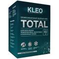 Клей обойный KLEO 500гр. TOTAL д/флиз.,винил. 70м2