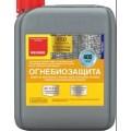 Состав огнебиозащ. тонированный Neomid 450-2 группа 5кг