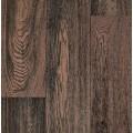 Линолеум Record Pure Oak 996 D-4.0м/4,3мм
