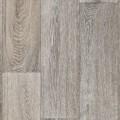Линолеум Record Pure Oak 6182-3.0м/4,3мм