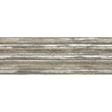 Вставка Юнито  серый/серый 246*740  DWU12UNT77R