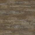 Плитка Резо коричневый 600*600 GFU04RZO40R   1.44
